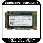 Dell Inspiron 910 8GB STEC Solid State Drive 0D154H, PCI-e SSD Drive