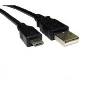 1 meter USB Micro