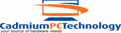 Cadmium PC Technology